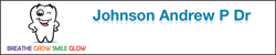 Johnson Andrew P Dr - Dentists Newcastle