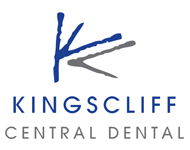 Kingscliff Central Dental - Dentists Newcastle