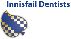 Lind'e Christer Innisfail Dentists - Dentists Newcastle