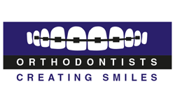 Lismore Orthodontic Services - Dentists Newcastle