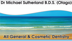 Michael Sutherland Dental Smithfield - Dentists Newcastle