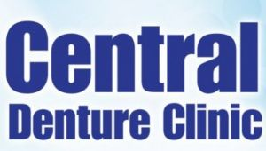 Central Denture Clinic - Dentists Newcastle