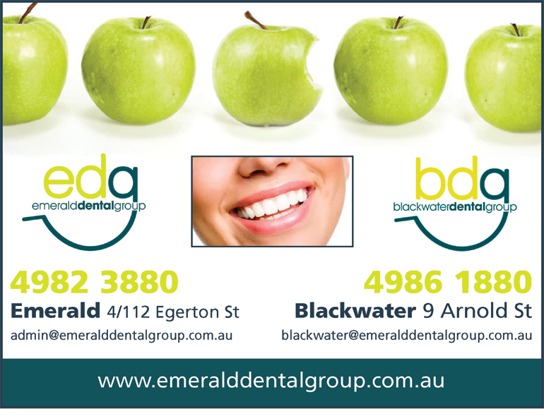 emerald dental Group - Dentists Newcastle