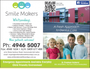smile makers - Dentists Newcastle