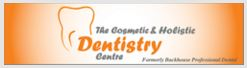 the cosmetic and holistic dentistry centre - Dentists Newcastle