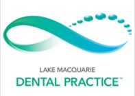 lake Macquarie Dental Practice - Dentists Newcastle