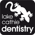 Nieuwoudt Pieter Dr'Lake Cathie Dental - Dentists Newcastle
