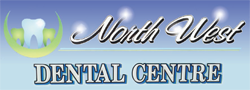 North West Dental Centre - Dentists Newcastle
