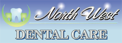North West Dental Surgery - Dentists Newcastle