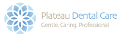 Pakin Dr Justin - Dentists Newcastle