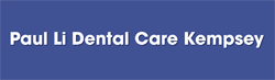 Paul Li Dental Care Kempsey - Dentists Newcastle