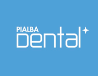 Pialba Dental - Dentists Newcastle