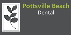 Pottsville Beach Dental - Dentists Newcastle