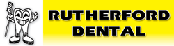 Rutherford Dental - Dentists Newcastle