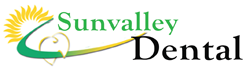Sunvalley Dental - Dentists Newcastle
