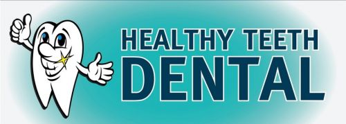 HEALTHY TEETH DENTAL - Dentists Newcastle