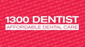 1300Dentist - Dentists Newcastle