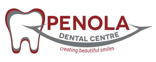 Penola Dental Centre - Dentists Newcastle