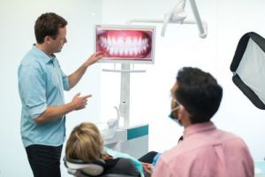 Gentle Dental Nambour - Dentists Newcastle