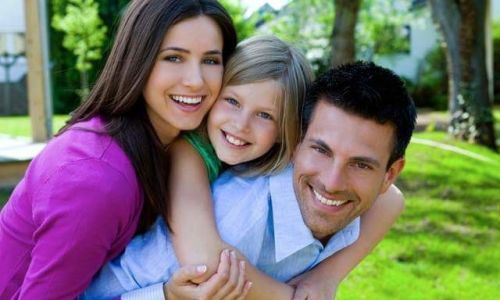 Goulburn Smiles Family Dental - Dentists Newcastle