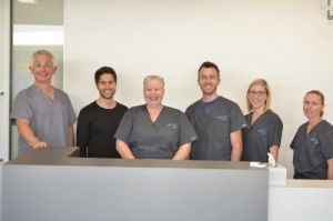 Toothkind - Dentists Newcastle