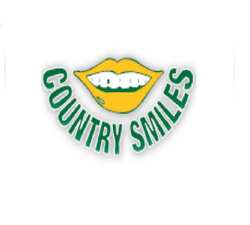 Country Smiles Denture amp Mouthguard Clinic - Dentists Newcastle