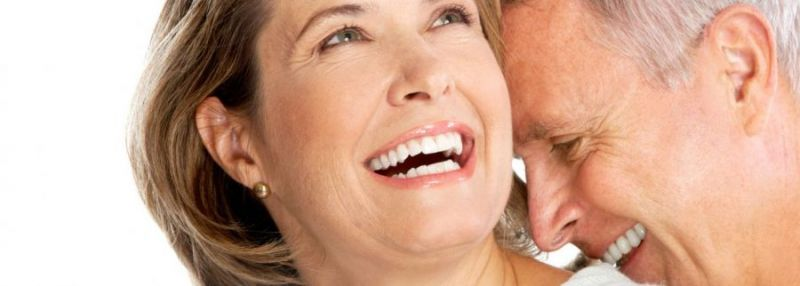 Riverland Denture Clinic - Dentists Newcastle
