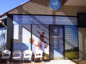 Pelican Waters Family Doctors - Dentists Newcastle