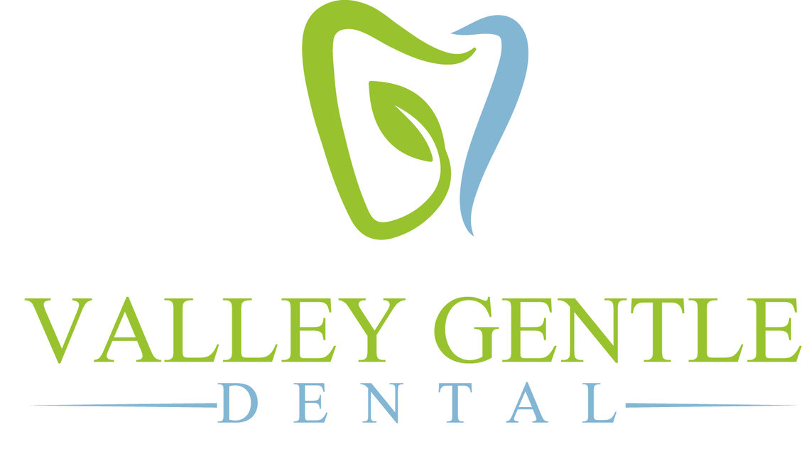 Valley Gentle Dental - Dentists Newcastle
