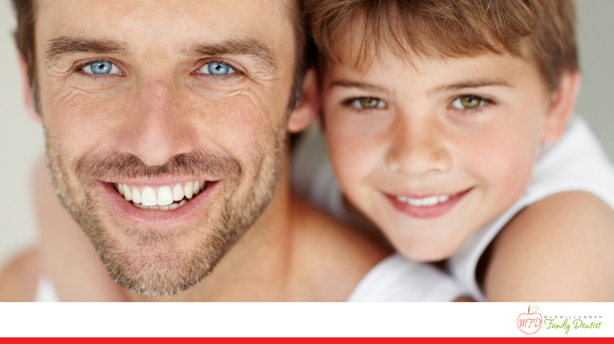 Murwillumbah Family Dentist - Dentists Newcastle