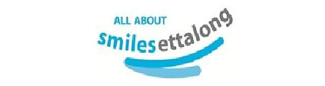 All About Smiles - Dentists Newcastle