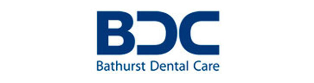 Bathurst Dental Care - Dentists Newcastle