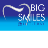 Big Smiles Dental - Dentists Newcastle