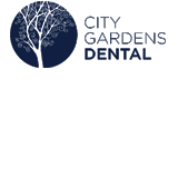 City Gardens Dental - Dentists Newcastle