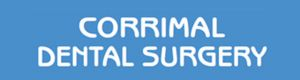 Corrimal Dental Surgery - Dentists Newcastle