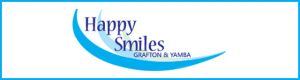 Happy Smiles South West Rocks - Dentists Newcastle