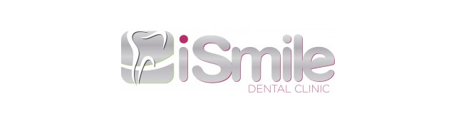 iSmile Dental Clinic - Dentists Newcastle
