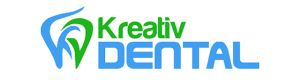 Kreativ Dental - Dentists Newcastle