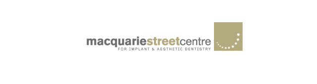 Macquarie Street Dental Centre - Dentists Newcastle