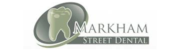 Markham Street Dental Surgery - Dentists Newcastle