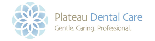 Plateau Dental Care - Dentists Newcastle