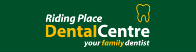 Riding Place Dental Surgery - Dentists Newcastle