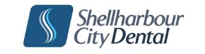 Shellharbour City Dental - Dentists Newcastle