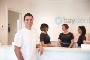 Bay Dental - Dentists Newcastle