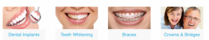 Smile Street Murwillumbah - Dentists Newcastle