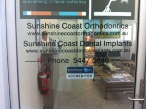 Sunshine Coast Orthodontics - Dentists Newcastle