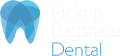 Pickup Bagshaw Dental - Dentists Newcastle