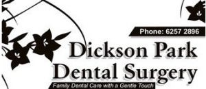 Dickson Park Professional Centre - Dentists Newcastle