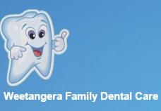 Weetangera Family Dental Care - Dentists Newcastle
