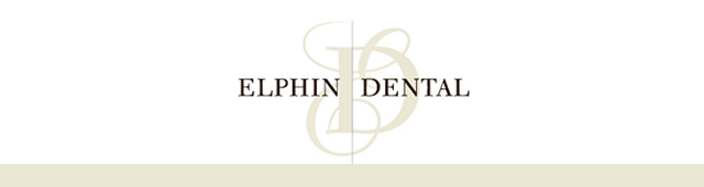 Elphin Dental - Dentists Newcastle